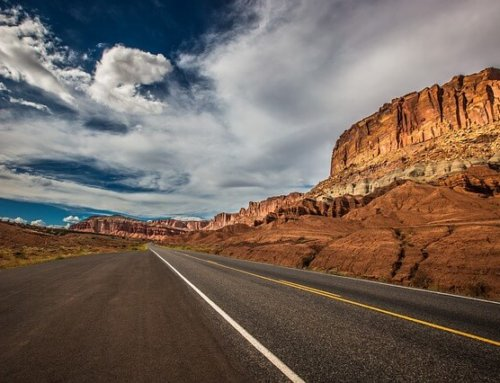 Cheapest Car Insurance in Utah