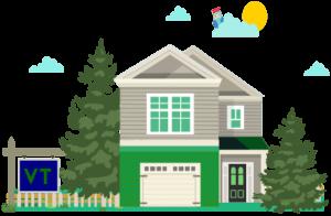 vermont homeowners insurance 2017 budget method