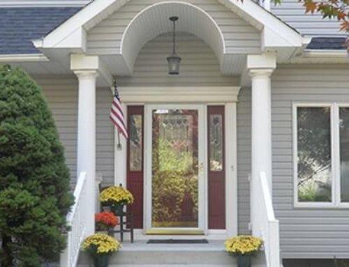 Pennsylvania Mortgage & Refinancing