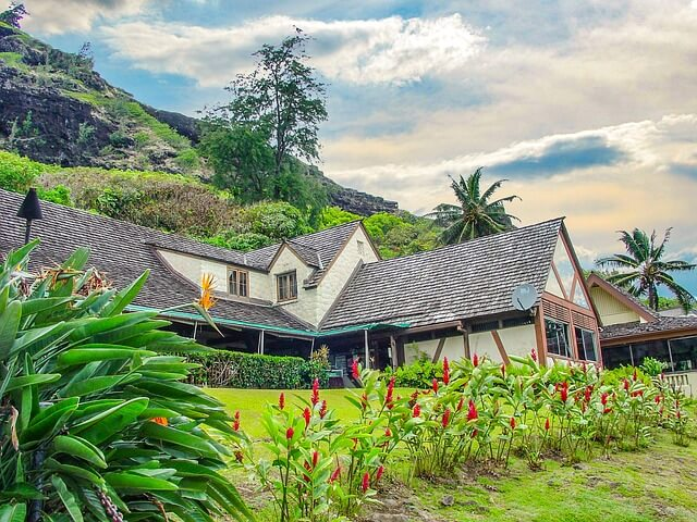 Hawaii residents 2017 make sure you know these home - Home insurance in hawaii ...