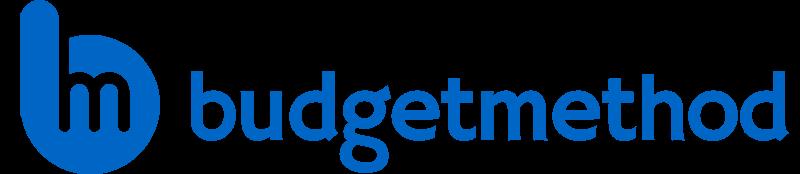 Budget Method